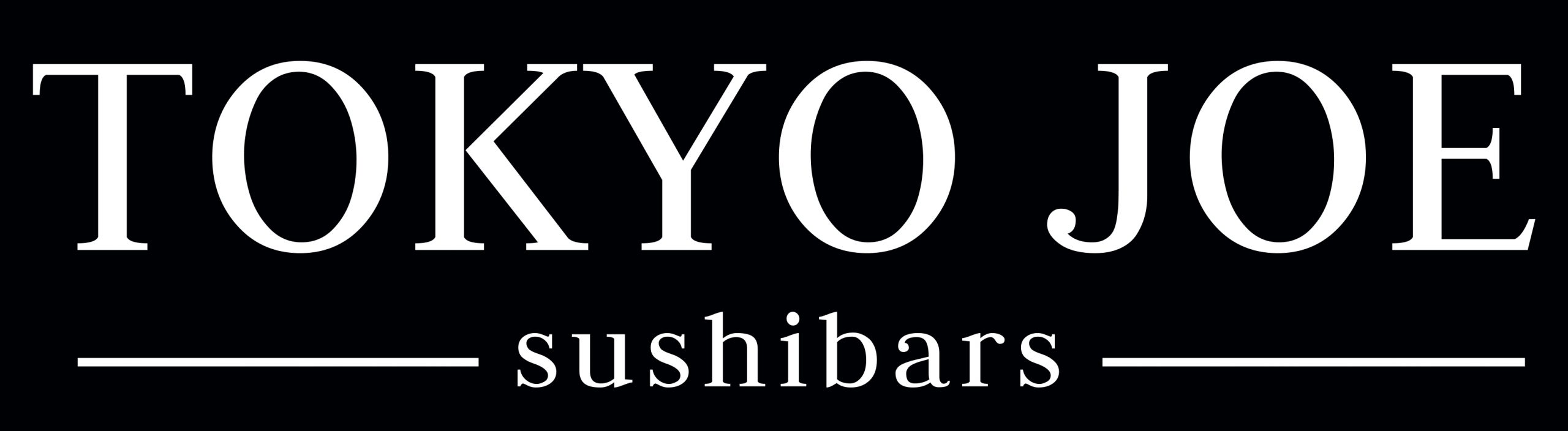 Vouliagmeni Tokyo Joe Sushi Restaurant
